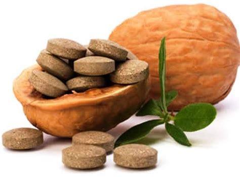 alimenti con fitosteroli steroli vegetali l integrazione naturale che combatte il