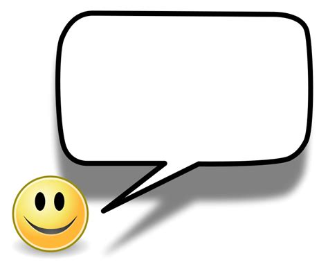 text message clipart text messaging clip cliparts co