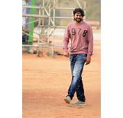 Prabhas Full HD 1080p Wallpapers &amp Latest Photos Collection