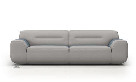 roche bobois perception sofa canap convertible roche bobois roche bobois perception
