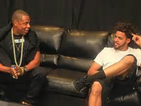J Cole Tickets by Sohh Com Shhhh J Cole Admits He S Married Quot They Know