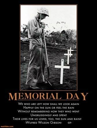 google images remembrance day memorial day memes google search memorial day