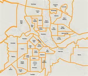 pueblo neighborhoods 1 0 geographical perspectives