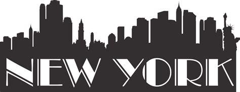 imagenes png new york las 5 metropolis mas grandes de america taringa