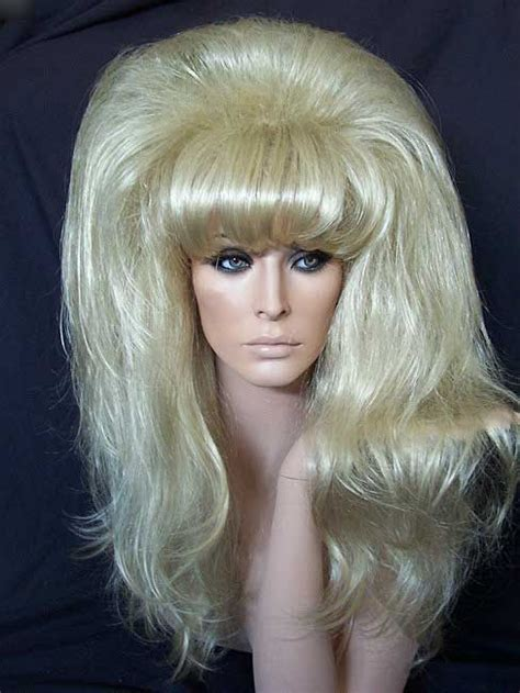 freeze curl wig 23 best images about our personal favorite drag wigs on