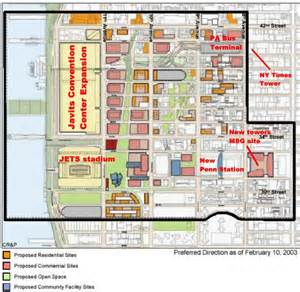 new york boat show floor plan javits center floor plan layout floor plan ideas