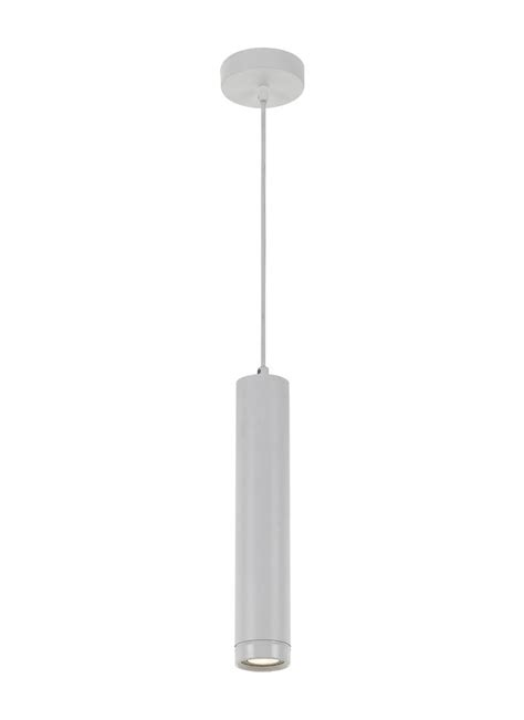 Pendant Lighting Perth Pendant Lights Boardwalk Fans And Lighting Interior Lighting Perth Energy Saving Globes