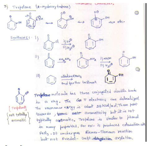 organic chemistry research papers chemistry paper 2 organic chemistry abhijeet agarwal