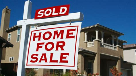 los angeles housing market los angeles real estate market trends linda lackey