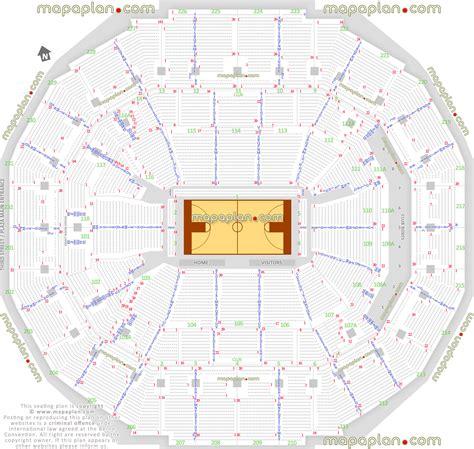 capital fm arena floor plan 100 capital fm arena floor plan buildings available