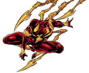 captain america civil war predictions iron spider yeah coming