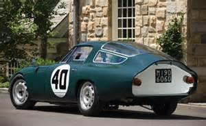 Alfa Romeo Giulia Tz2 For Sale Alfa Romeo Giulia Tz1 Tz2 1963 1967 Retro