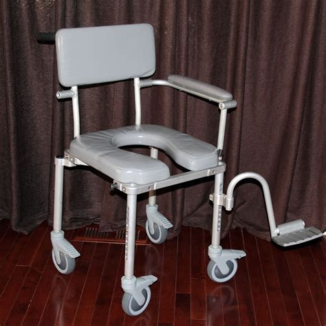 shower bench chair rolling shower chairs for elderly rolling shower chairs for elderly chairs home