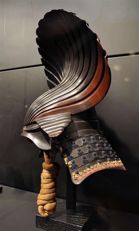 japanese archery japanese armour japanese helmets 1000 images about samurai on pinterest samurai armor