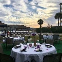The Palafox House   Venue   Pensacola, FL   WeddingWire