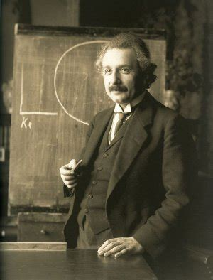 dr albert einstein biography stines ian biography