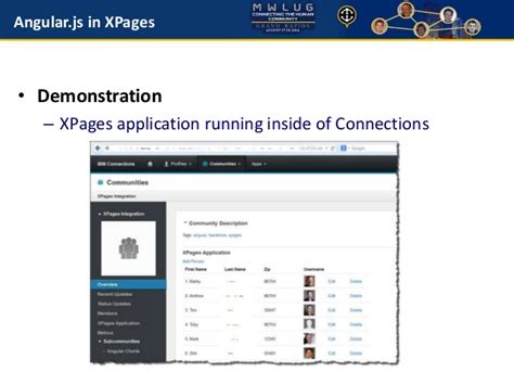 xpages javascript format date angular js in xpages