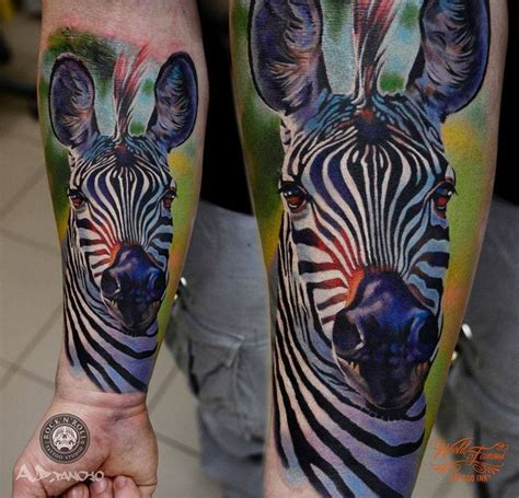 zebra tattoo berkeley best 25 zebra tattoos ideas on zebra drawing