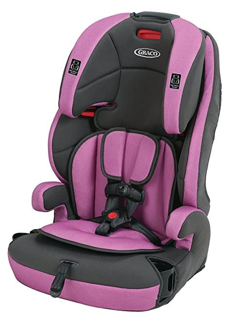 graco car seat swing graco tranzitions 3 in 1 harness booster convertible car