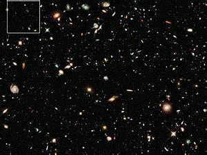 mas lejano universo el objeto astron 243 mico m 225 s lejano observado es una galaxia