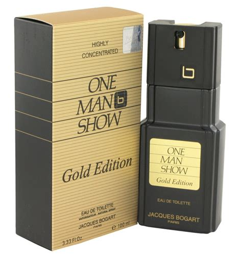 Parfum One Show one show gold edition parfums moins cher