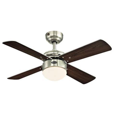 four blade ceiling fan westinghouse 72417 colosseum 90 cm 36 inch four blade