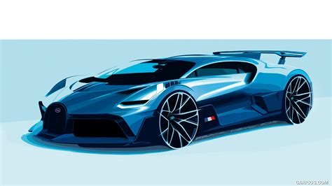 lamborghini aventador carbon gt concept sport car design pin by tc yang on transport tomorrow voitures muscl 233 es voiture and belle voiture