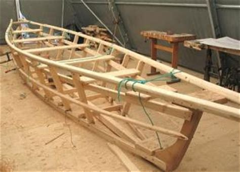 wood boat construction plans woodworking free plans building wooden boat