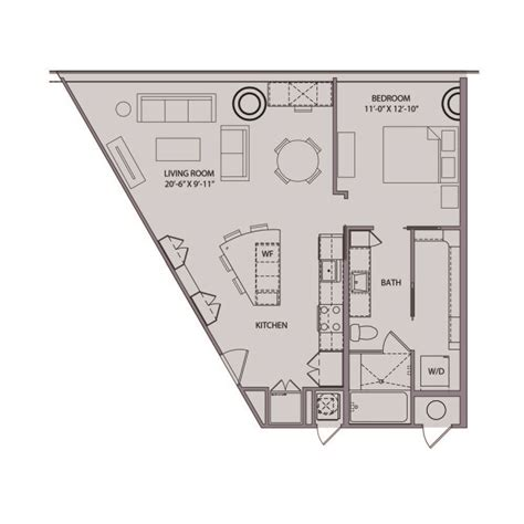 knox city shopping centre floor plan whitfords shopping centre floor plan 100 dallas convention