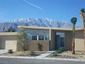 Eichler Homes Floor Plans 2010 live from la quinta