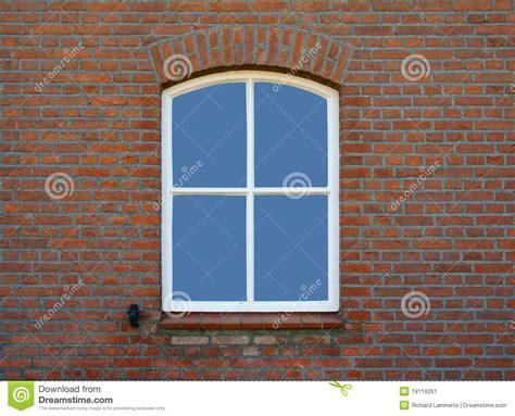 alte bauernhaus fenster fenster im alten bauernhaus stockbild bild 19119261