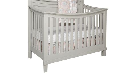 Places To Buy Baby Cribs Place Gray Crib