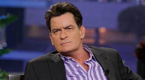sheen wants usd 10 million for memoir the