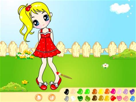 painting play now free garden painting free play now