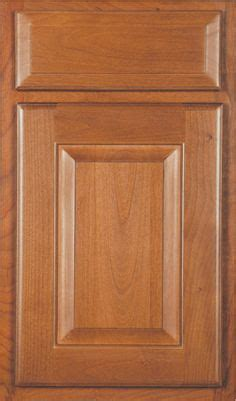 Woodmont Cabinet Doors Rushmore Woodmont Cabinetry Kitchen Cabinet Door Styles Pinterest Kitchen Cabinet Door