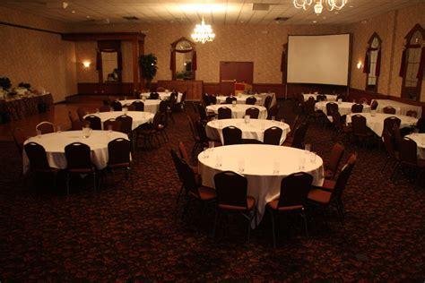 the buffalo room home wedding venues meeting space niagara falls ny buffalo ny classics v