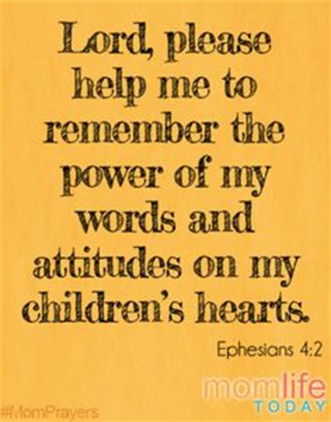 the power of our words language that helps children learn religious quotes page 4 quotesta