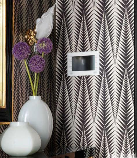 unique wall treatments unique wall treatments 2013 designer visions apartment
