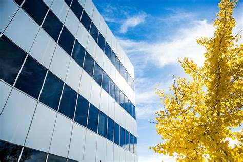 Mba Codt Byu by Byu Marriott School Of Business News Forbes Ranks Byu