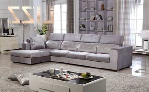 sofa price in pakistan modern fabric sectional sofa set americas corner fabric