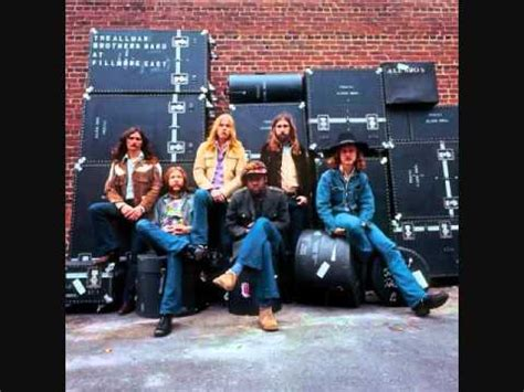 allman brothers band mountain jam live 5 4 69