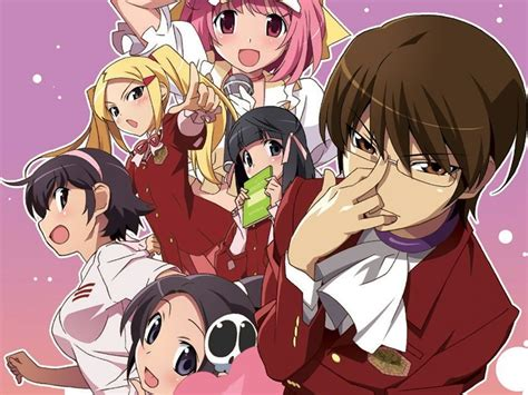 the world only god knows the world god only knows tag wiki anime stack