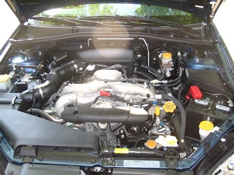 subaru legacy engine subaru legacy price modifications pictures moibibiki