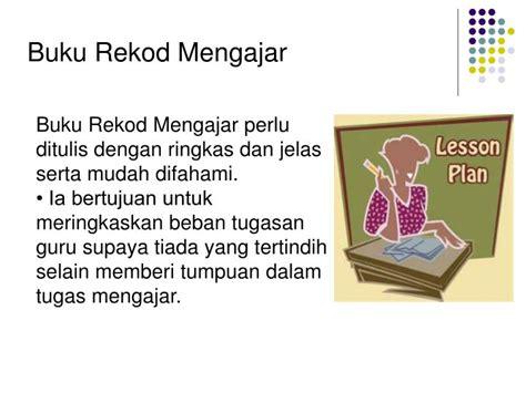 Pengantar Penulisanakademik Achmad Fawaidpustaka Pelajar ppt pedagogi pendidikan kesihatan hbhe1203 powerpoint presentation id 6764788