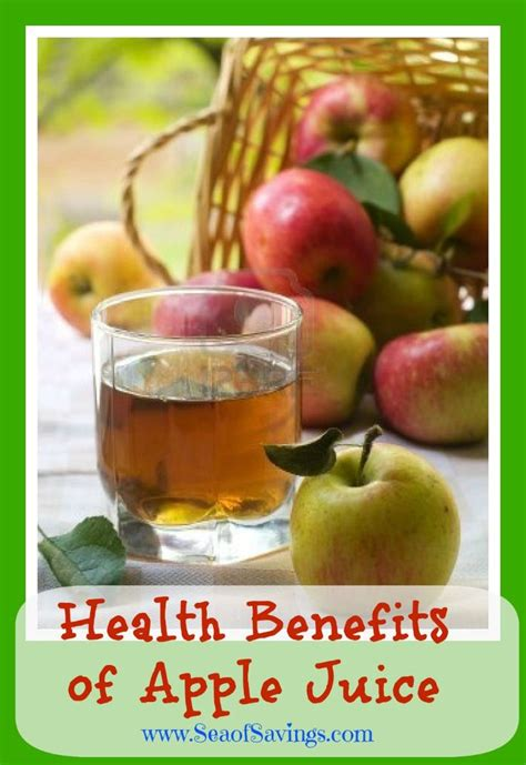 apple juice benefits health benefits of apple juice natural remedies home
