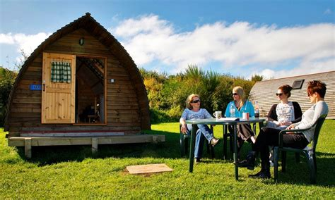 doodle do wigwam ste pot a doodle do accommodation in scremerston