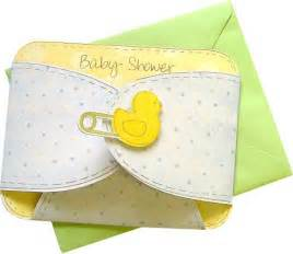 cheap baby shower invitations favors ideas