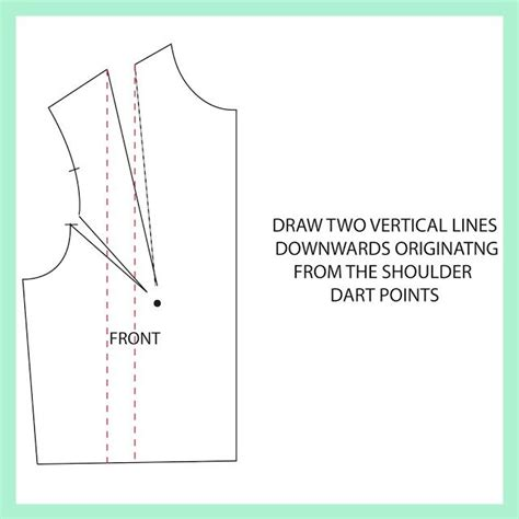 pattern drafting involves 54 best pattern drafting dress jacket blouse coat