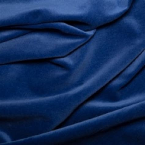 california civil code section 1714 royal blue velvet upholstery fabric 28 images royal