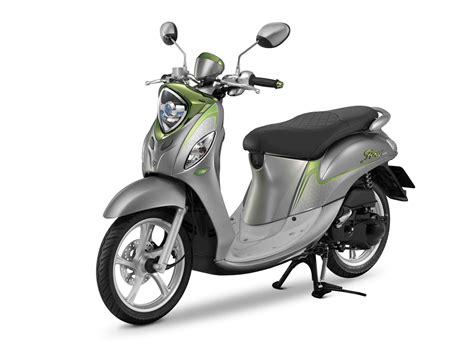 Saklar Yamaha Fino sneak peek sosok yamaha fino grande 125 sudah led dan